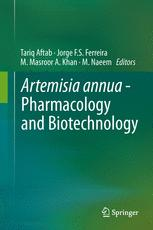 Artemisia annua - Pharmacology and Biotechnology