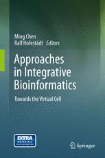 Approaches in Integrative Bioinformatics
