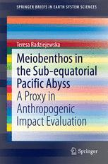 Meiobenthos in the Sub-equatorial Pacific Abyss