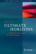 Ultimate Horizons