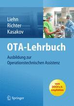 OTA-Lehrbuch
