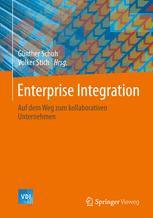 Enterprise -Integration