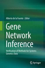 Gene Network Inference