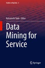 Data Mining for Service