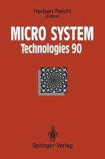 MICROSYSTEM DESIGN SENTURIA PDF