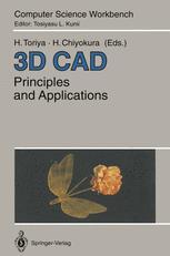 3D CAD
