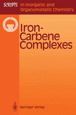 Iron-Carbene Complexes