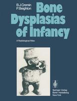 Bone Dysplasias of Infancy