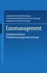 Euromanagement