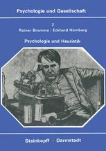 Psychologie und Heuristik