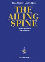 The Ailing Spine