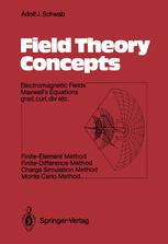 Field Theory Concepts