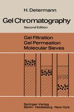 Gel Chromatography
