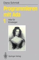 Programmieren mit Ada