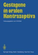Gestagene in oralen Kontrazeptiva