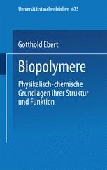 Biopolymere