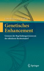 Genetisches Enhancement