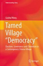 """Tamed Village """"Democracy"""""""