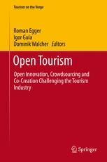Open Tourism