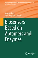 Biosensors Based on Aptamers and Enzymes