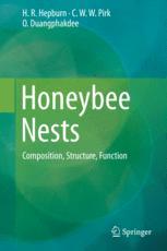 Honeybee Nests