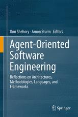 Agent-Oriented Software Engineering