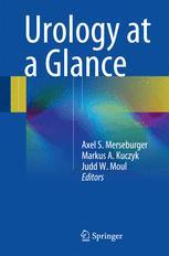 Urology at a Glance
