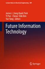 Future Information Technology