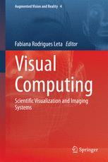 Visual Computing