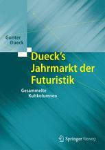 Dueck's Jahrmarkt der Futuristik