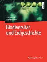 Biodiversität und Erdgeschichte