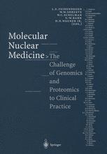 Molecular Nuclear Medicine