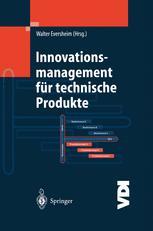 Innovationsmanagement für technische Produkte