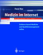 Medizin im Internet
