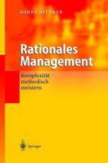 Rationales Management
