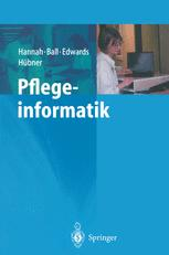 Pflegeinformatik