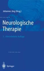 Neurologische Therapie