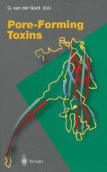 Pore-Forming Toxins