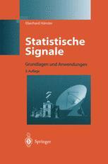 Statistische Signale
