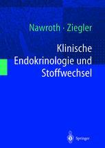 Klinische Endokrinologie und Stoffwechsel