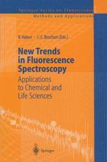 New Trends in Fluorescence Spectroscopy
