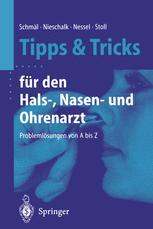 Tipps und Tricks für den Hals-, Nasen- und Ohrenarzt