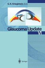 Glaucoma Update VI