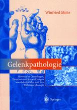 Gelenkpathologie
