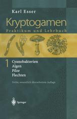 Kryptogamen 1