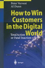 How to Win Customers in the Digital World