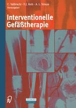 Interventionelle Gefäßtherapie