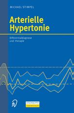 Arterielle Hypertonie