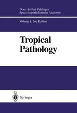 Tropical Pathology
