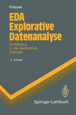 EDA Explorative Datenanalyse
